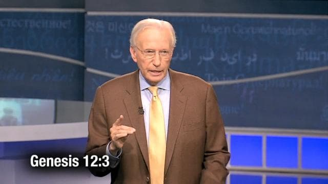Sid Roth - Revelation of America's Future