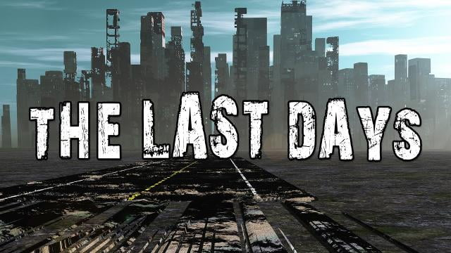 Sid Roth - How To Survive the Last Days