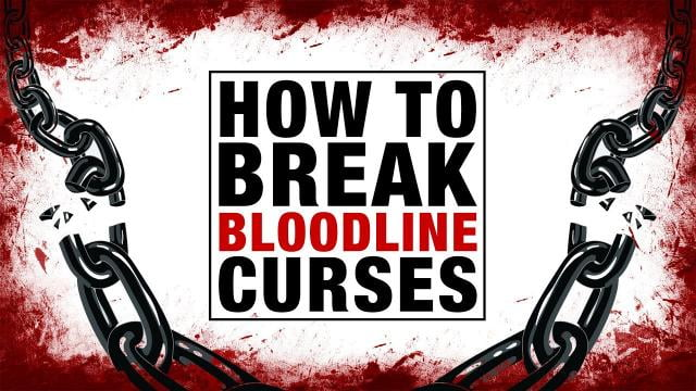 Sid Roth - How to Break Generational Bloodline Curses with John Turnipseed
