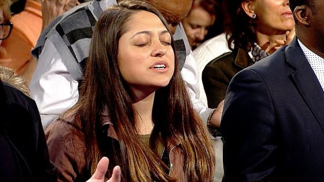 Sid Roth - This is Why All Believers Should Speak in Tongues